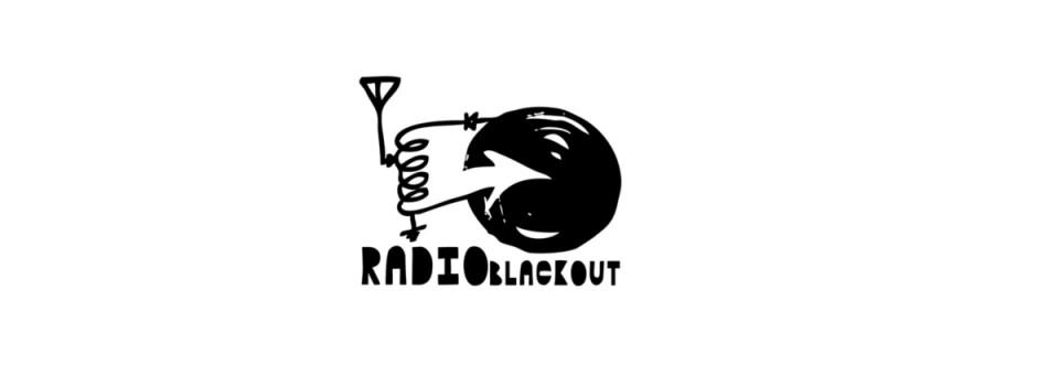 radioblackout_logo_wpfeat